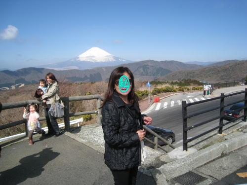 箱根に行ってきました。 その2_c0157047_18212362.jpg