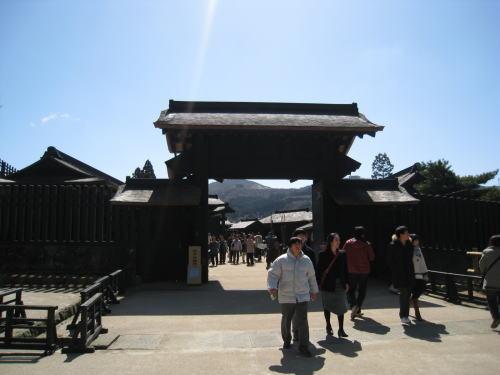 箱根に行ってきました。 その2_c0157047_18314278.jpg