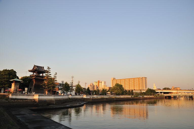 熱田潟(あつたがた)_e0170058_19174233.jpg