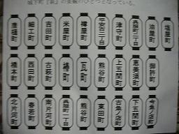 f0113862_18272518.jpg