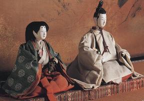 お雛巡り1day京都 その二_f0139963_025945.jpg