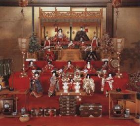お雛巡り1day京都 その二_f0139963_07465.jpg