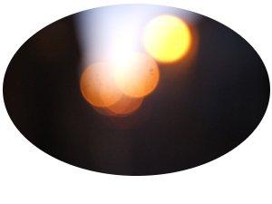 c0149767_5192260.jpg