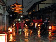 異界に遊ぶ  ~京都・東山花灯路~_b0102572_1737332.jpg