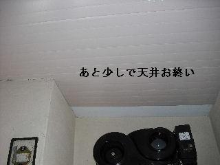 f0031037_20105332.jpg