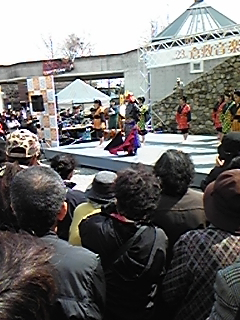 倉敷音楽祭_e0163046_1641574.jpg