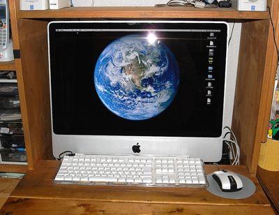 New iMacが我が家にもやって来た_c0063348_7255738.jpg