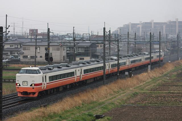 b0002858_2010230.jpg