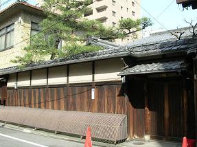 お雛巡り1day京都 その三_f0139963_74151100.jpg