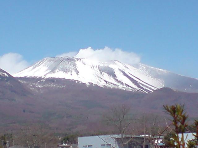 浅間山_c0100865_1215129.jpg