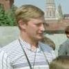 【政治】安倍首相とプーチン露大統領、28日に会談へ [9/25] [転載禁止]©2ch.net YouTube動画>2本 ->画像>5枚
