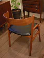 Chair (DENMARK)_c0139773_185968.jpg
