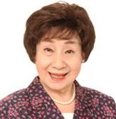 カンボジアの京唄子さん。_f0170995_2044876.jpg