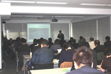 東京2日目_e0154712_1362970.jpg