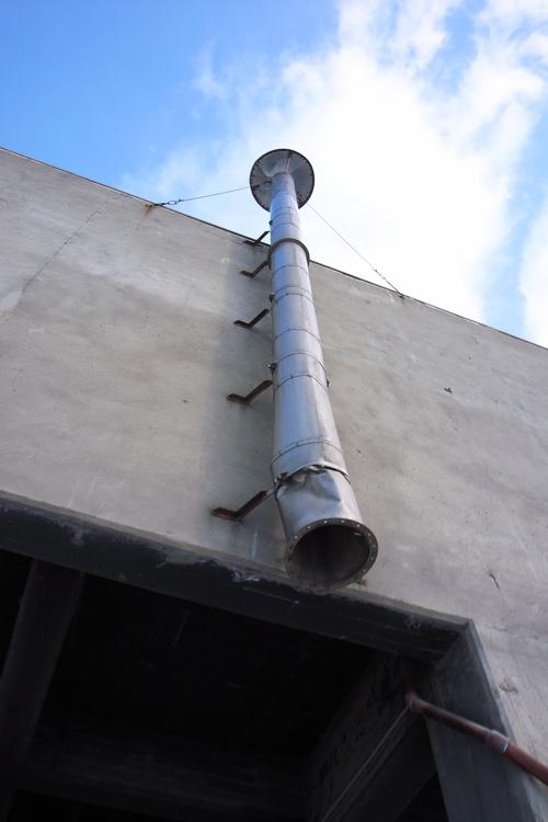 小樽42---港町埠頭(その4)_f0016215_23263573.jpg