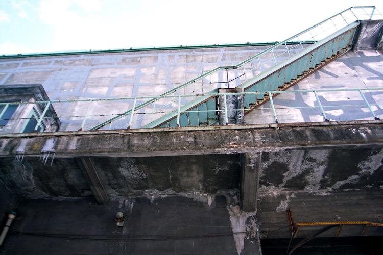 小樽42---港町埠頭(その4)_f0016215_23273134.jpg