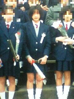卒業シリーズ~中学_b0072729_22252251.jpg