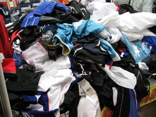 東京マラソン2009EXPOat東京ビッグサイト_a0016730_2012725.jpg