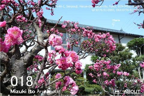ホームページTOPのスライド画像を入れ替えました。_f0165030_16302131.jpg