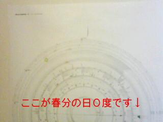 090321 今日から一度づつ進みましょう☆_f0164842_12121824.jpg