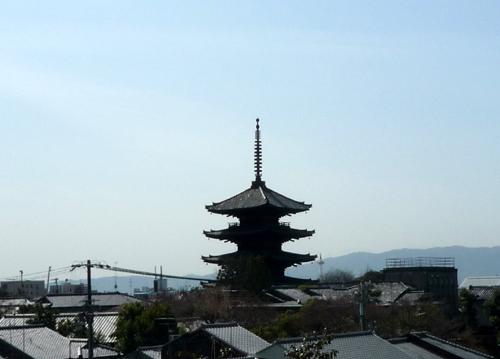 八坂の塔_e0139459_20425657.jpg