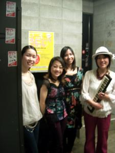ドラ娘 in 関西 2009_b0156260_610149.jpg