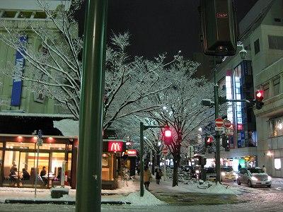 凍える街_c0190960_6344034.jpg