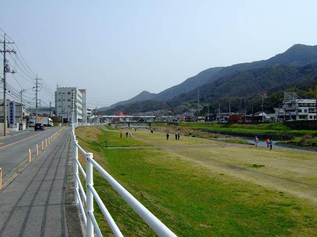 海田町畝の散歩日記_b0095061_9343887.jpg
