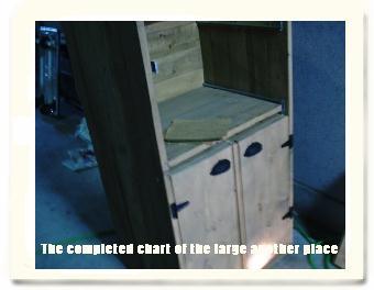 f0182367_11574326.jpg