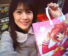 『ジャパンTシャツフェスティバル\'09』in大阪日本橋!_a0087471_23291826.jpg