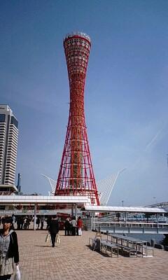 神戸へ_f0180576_19475394.jpg