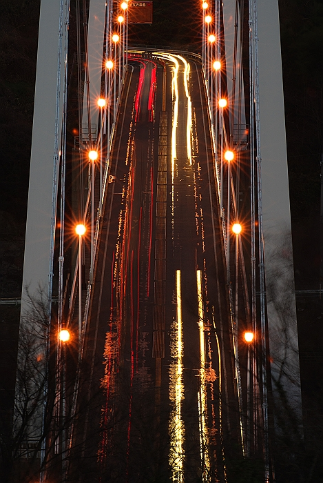 尾道大橋を走る_c0152379_647862.jpg