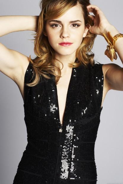 Emma Watson_f0011179_2213426.jpg