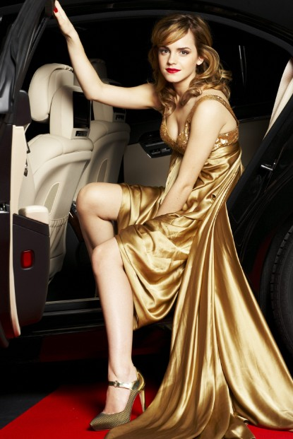 Emma Watson_f0011179_22144326.jpg