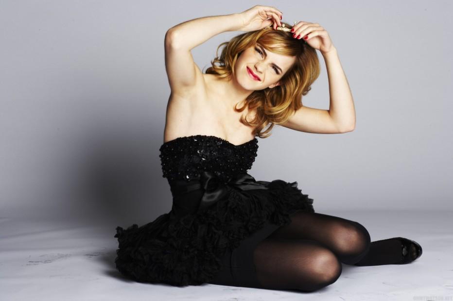 Emma Watson_f0011179_22153126.jpg