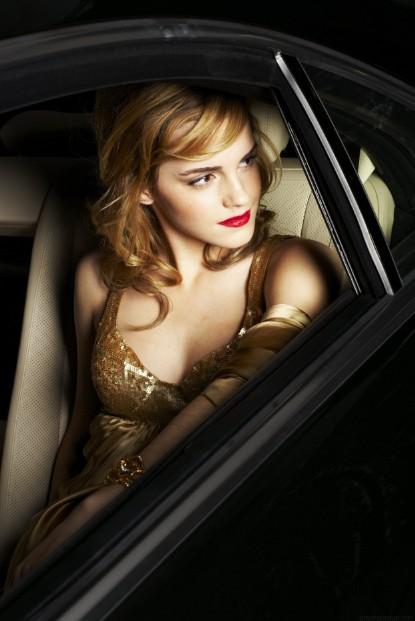 Emma Watson_f0011179_2215979.jpg