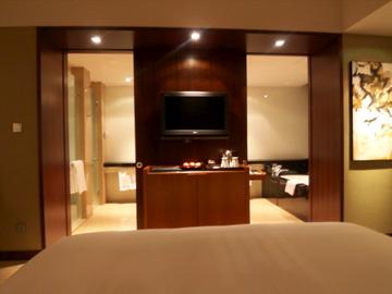 北京のホテル_c0180686_22174482.jpg