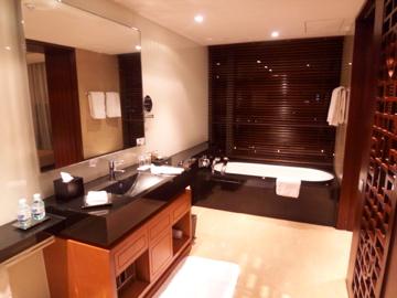 北京のホテル_c0180686_22245145.jpg