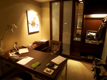 北京のホテル_c0180686_22255495.jpg