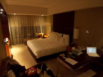 北京のホテル_c0180686_22294591.jpg