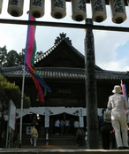 4月5日から元善光寺のご開帳があります_b0103889_0321152.jpg