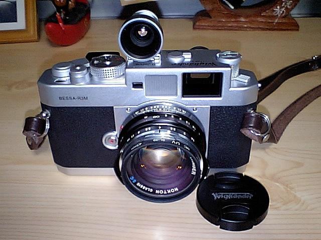 NOKTON classic 40mm_f0139991_22225028.jpg