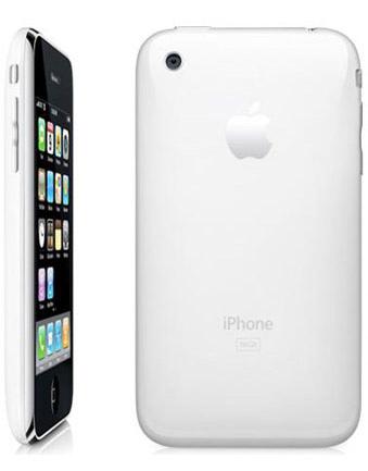 携帯電話遍歴(200903更新)_b0122802_19335533.jpg