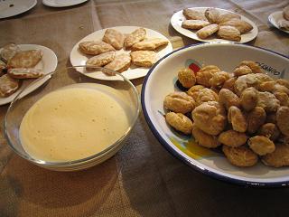 サルデーニャ料理の会_b0107003_23201282.jpg