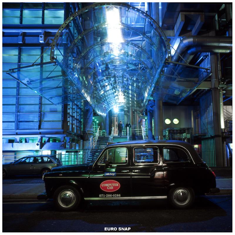 ■ Square Night #2  Lloyd's Building_d0145410_8412122.jpg
