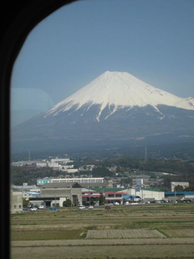 2009東京ぶらり  一日目_a0114816_1449813.jpg