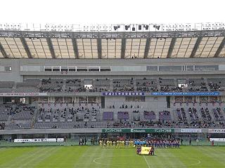 FC東京×モンテディオ山形 J1第3節_c0025217_2154283.jpg