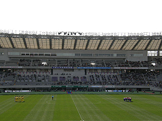 FC東京×モンテディオ山形 J1第3節_c0025217_2161158.jpg