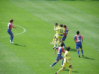 FC東京×モンテディオ山形 J1第3節_c0025217_217065.jpg