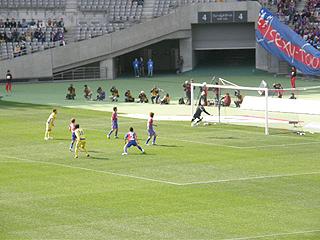 FC東京×モンテディオ山形 J1第3節_c0025217_217508.jpg
